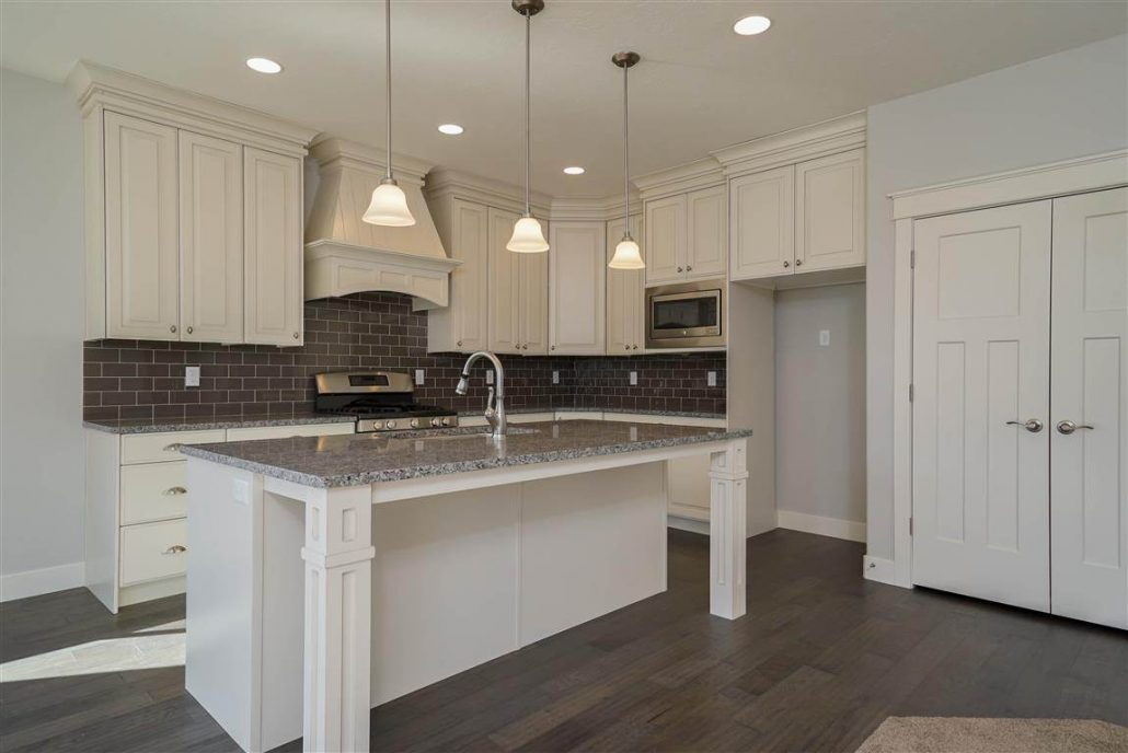 Photo Gallery Build With Brighton Homes